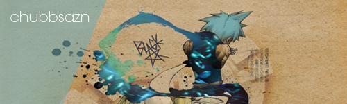 gallery_474050_8161_51116.jpg