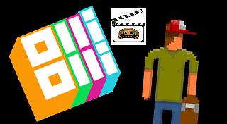 Have Game, Will Play: OlliOlli