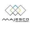 Maj Ent Logo copy