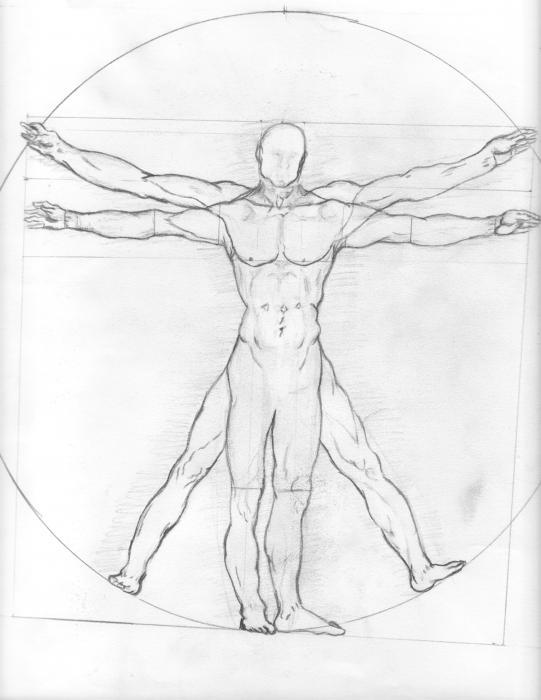 Sketching Junk 2