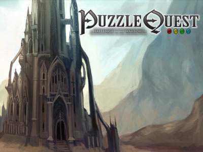 puzzlequestsplash