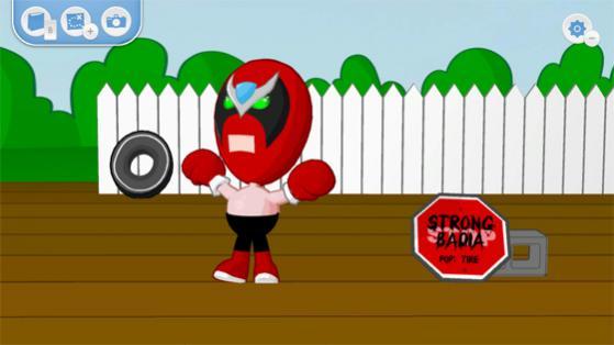 strongbad2