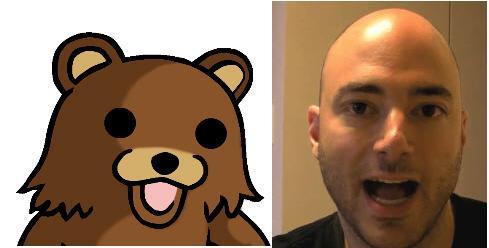 pedo bear cheapy