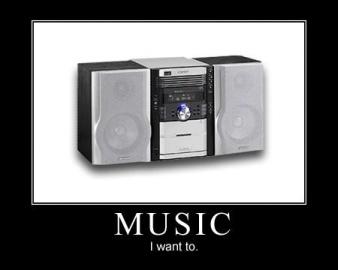 musiciwantto2
