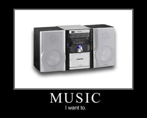 musiciwantto3