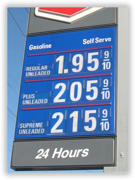 gasstation004b