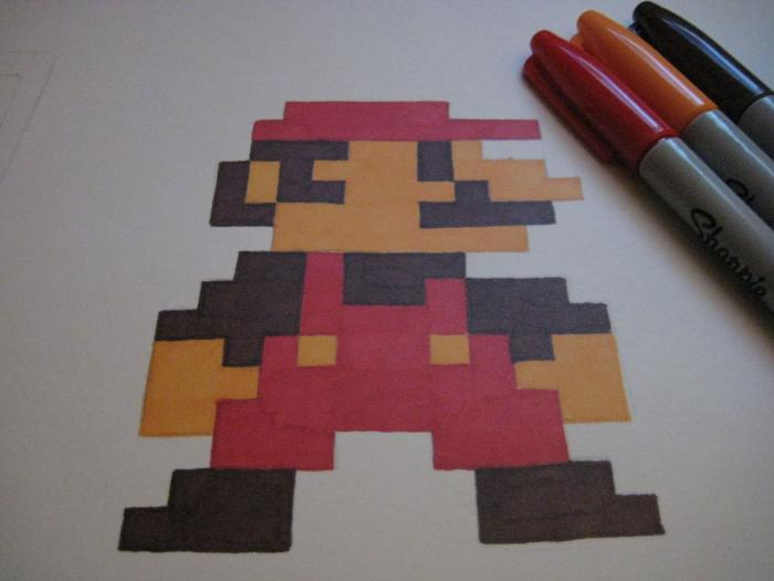 IMG 0128a