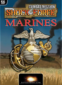 combatmissionshockforcemarines