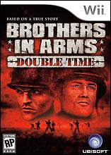 brothersinarmsdoubletime