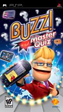 buzzmasterquiz