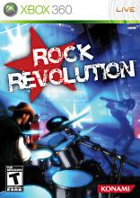 rockrevolution