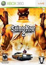 saintsrow2
