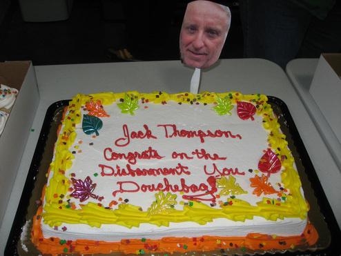 JT CAKE1