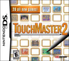 touchmaster2