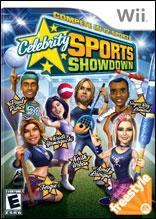 celebritysportsshowdown