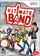 ultimateband