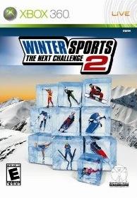 wintersports2
