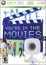 youreinthemovies