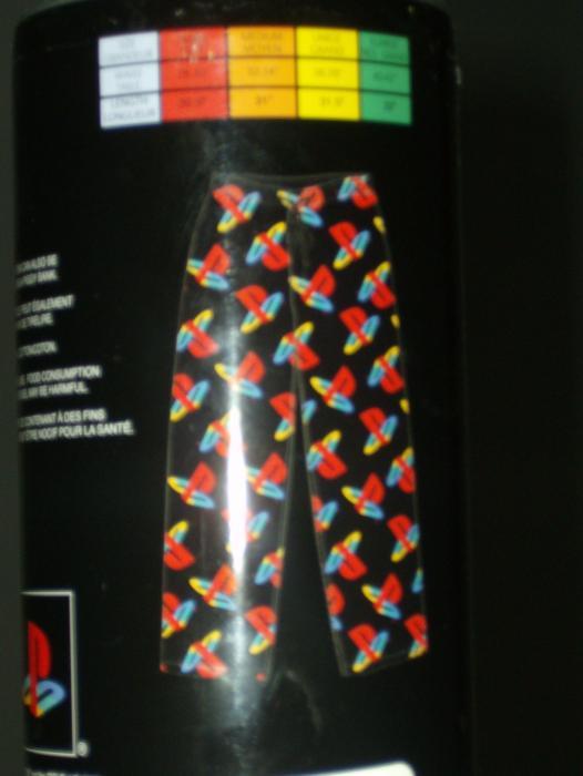 HPIM9263