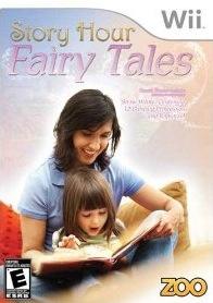 storyhourfairytales