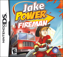 jakepowerfireman
