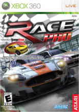 racepro
