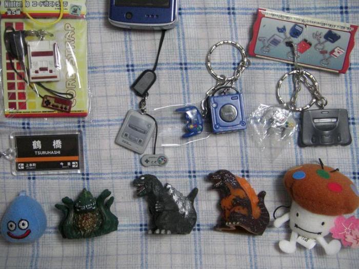 09 Mar Toys