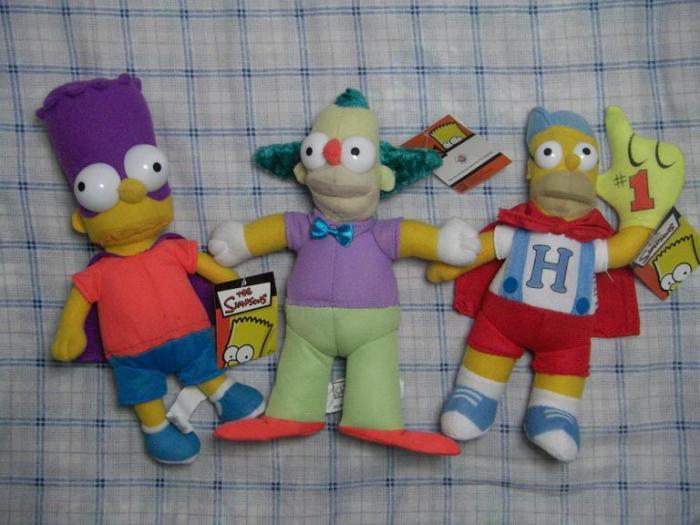 09 04 Simpsons