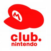 180px club nintendo