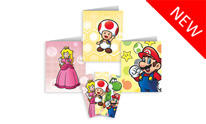 toad folder set main