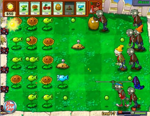 plants vs zombies big 05