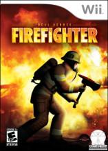 realheroesfirefighter