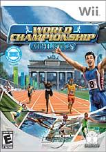 worldchampionshipathletics