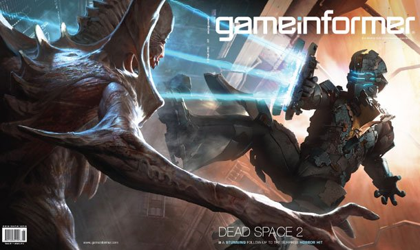 6177.deadspace2spread