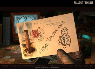 FalloutOnline