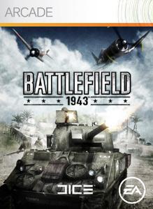 cboxbattlefield1943