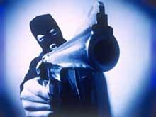 skimask gun robber 020808