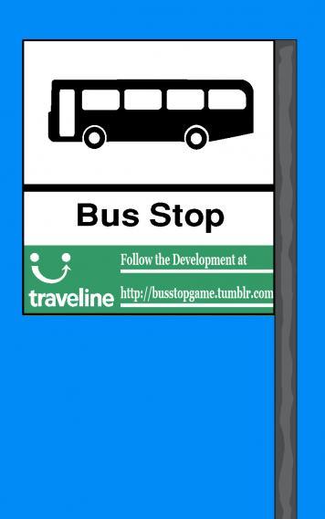 busstopicon