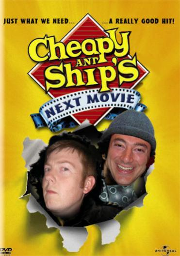 cheapyandshipnext