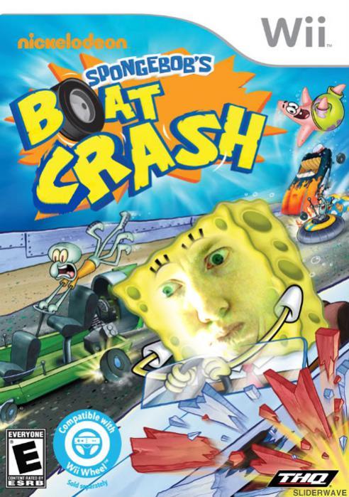 sb boatcrash