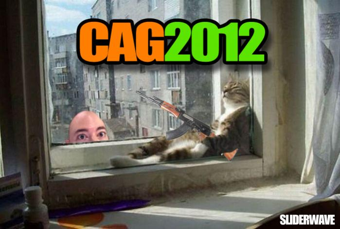 cag2012