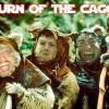 cagwoks
