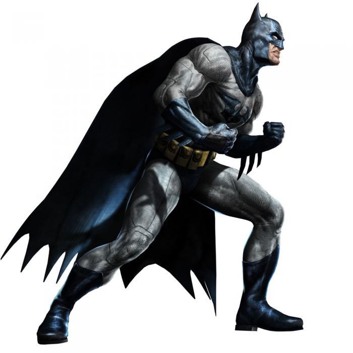 batman mkvsdc1