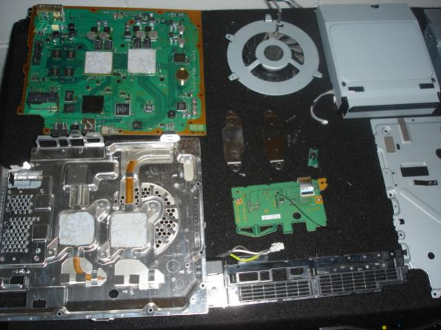 PS3 Phase 2.