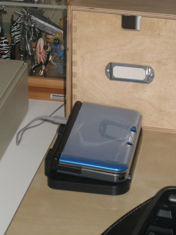 3DS XL 01
