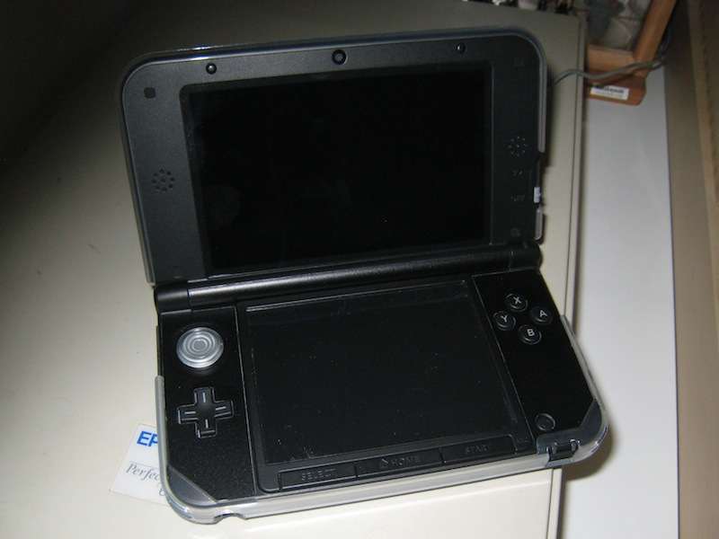 3DS XL 02