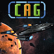 CAG Star Trek Online Fleet