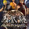 Double Dragon II XBLA