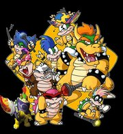 180px Bowserfamily