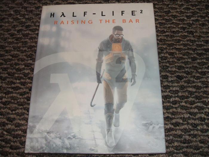 half life 002